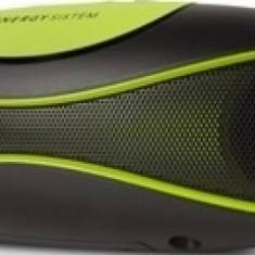 Boxe Energy Sistem Z220 Black and Green