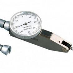 Ceas comparator de test DIN 2270 T005 (KENNON-ITALIA)