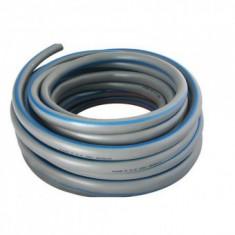 Furtun de gradina Strend Pro Aquapro FLEX, 1/2, 12.5mm, 25m, PVC