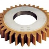 Freza disc pentru danturat, modul 1-10 mm HSS TIN C003 (HTC-ITALIA)