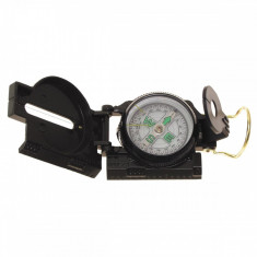 MFH Busola de observare Military Compass 34023