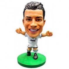 Figurina Soccerstarz Real Madrid Cristiano Ronaldo