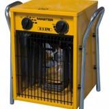 Incalzitor electric 5kW, Master B5EPB - Aeroterma