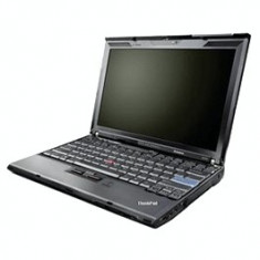 Laptop Lenovo ThinkPad X220 i5-2520M 2.50Ghz 4Gb DDR3 320Gb 12.5 inch L102