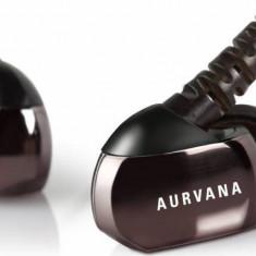 Casti Creative Aurvana In-Ear 3