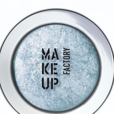 Fard de pleoape lux metalic mono 78 - Fard pleoape