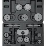 Set separatoare etriere de frana, YATO YT-0682 - Consumabile Service