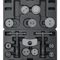 Set separatoare etriere de frana, YATO YT-0682