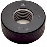 Calibre pentru filet exterior A018/1/8 (KENNON-ITALIA)