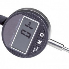 Ceas comparator digital C064 (KENNON-ITALIA)