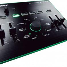 Roland AIRA VT-3 Voice Transformer - Procesor de voce Altele
