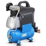 Compresor Abac Start L20 Italia 6L, 220L/min. - Compresor Service