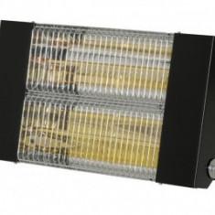 Incalzitor de terasa cu infrarosii 3000W, Calore IRC 3000CN - Incalzitor terasa, Electric