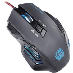 Mouse Gaming Myria Gm-V14 Negru