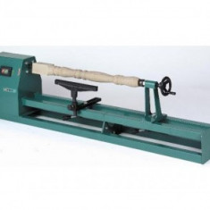 Strung pentru lemn 400 W, FarTools TB100