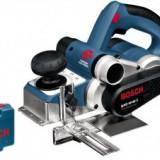 Rindea electrica 850W, Bosch GHO 40-82