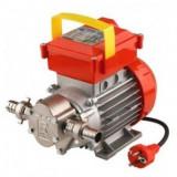 Pompa transvazare lichide vascoase Rover NOVAX G 20 HP 0.8, 1750 l/h