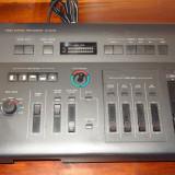 Video editing processor JVC JX-SV77