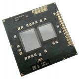 Procesor Intel Pentium Dual-Core P6100 SLBUR 3M Socket G1 ca i3 ca NOU - Procesor laptop