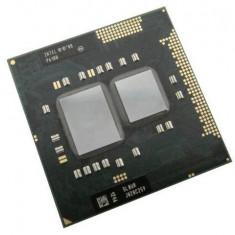 Procesor Intel Pentium Dual-Core P6100 SLBUR 3M Socket G1 ca i3 ca NOU
