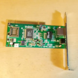 Placa Retea D-ink DGE-528T 10/100 PCI