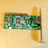 Placa Retea D-ink DGE-528T 10/100 PCI