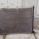 Vand radiator Alfa Romeo 166