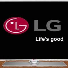 TV LG 42LB5820 - Televizor LED LG, 107 cm, Full HD, Smart TV