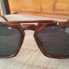Ochelari soare vintage KRIZIA - Ochelari de soare Dior, Femei
