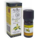 Ulei esential pur de Ylang ylang (Cananga odorata) 5 ml