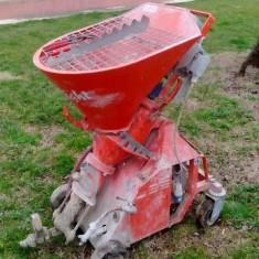 Masina de tencuit mixer 220v