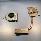 RADIATOR FARA COOLER TOSHIBA C660 -1ZM