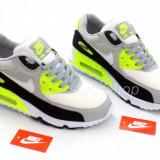 Nike Air Max Adidasi dama-barbati