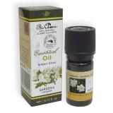 Ulei esential pur de Gardenia (5% diluat in ulei de Jojoba) 5 ml - Crema antirid