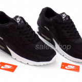 Nike Air Max , Unisex , Model 2017