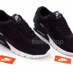 Nike Air Max, Unisex, Model 2017 - Adidasi barbati Nike, Marime: 40, 41, 42, 43, 44, Culoare: Din imagine