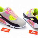 Adidasi dama Nike Air Max