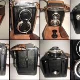 Vand aparat foto retro - Aparat de Colectie