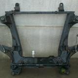 Punte fata ( jug motor ) Ford Mondeo Mk3 2.0 diesel - Punte auto fata, MONDEO III (B5Y) - [2000 - 2007]