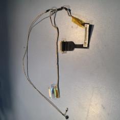 CABLU DISPLAY   ASUS X301A
