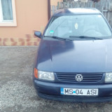 Vând/schimb Volkswagen Polo, An Fabricatie: 1996, Benzina, 219500 km, 1000 cmc