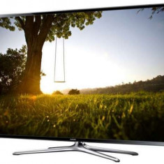 TV Samsung Led 3D UE40F6400 - Televizor LED Samsung, 102 cm, Full HD, Smart TV