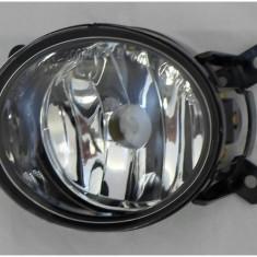 Proiector ceata dreapta Skoda Octavia 2 RS facelift, OCTAVIA (1Z3) - [2004 - 2012]