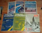 Lot 28 reviste diverse Romania 1965-2014 - Iasi -
