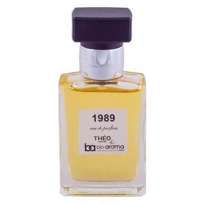 Theodoros Kalotinis 1989 Eau de Parfum pentru barbati 30 ml foto