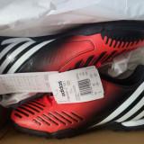 Adidas Predito LZ TRX TF Junior G63518,Marimi 37.5,38 si 39 -Adidasi Fotbal
