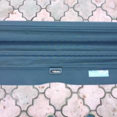 Tavita, perdea portbagaj BMW X5 E53 - Tavita portbagaj Auto