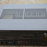 Amplificator Technics SU-V 90 D - Amplificator audio Technics, 81-120W