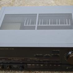 Amplificator Technics SU-V 90 D - Amplificator audio Technics, 81-120W