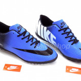 Nike Mercurial Victory Fotbal